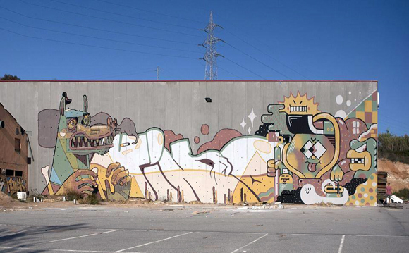 aryz_vinoG170_graffiti_montana_colors_