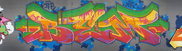 bem_graffiti_new_york_montana_colors