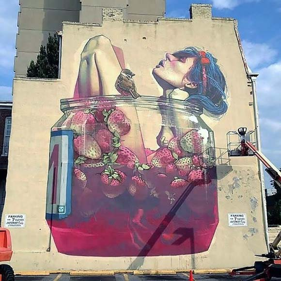 etam_cru_street_art_montana_colors_2