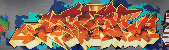 jick_graffiti_new_york_montana_colors