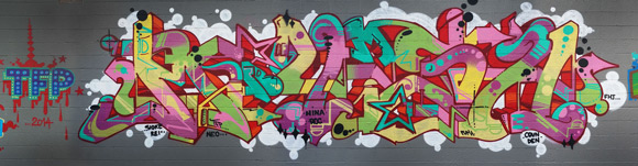 musa_tfp_graffiti_montana_colors_new_york