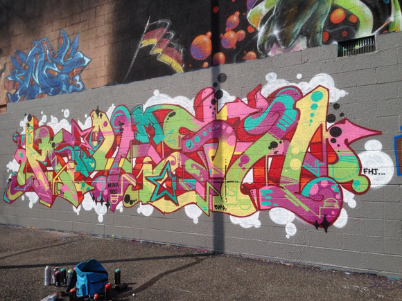 musa_tfp_graffiti_montana_colors_new_york2