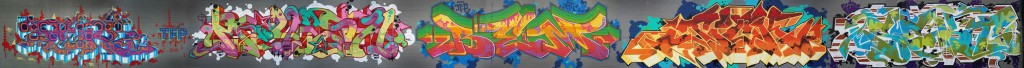 pure_musa_bem_jick_sekt_graffiti_montana_colors_new_york