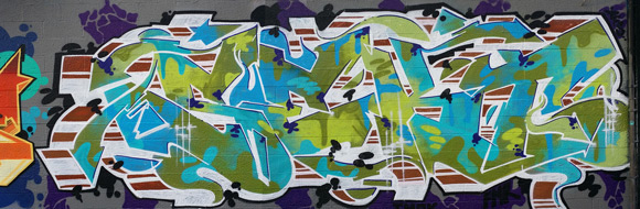 sekt_graffiti_new_york_montana_colors