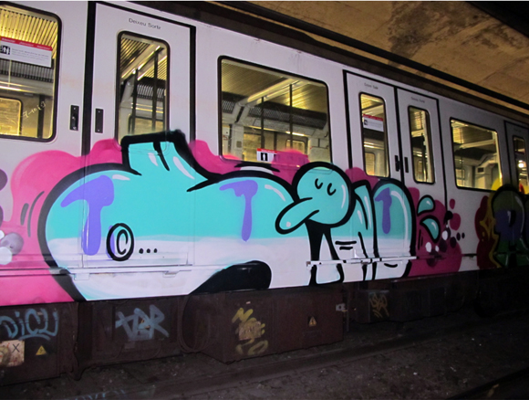 vino_tsk_graffiti_montana_colors_3