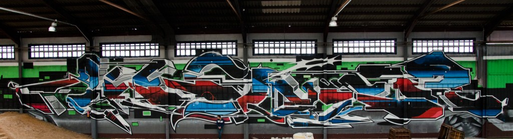 EMAK_gigantic_graffiti_montana_colors_3