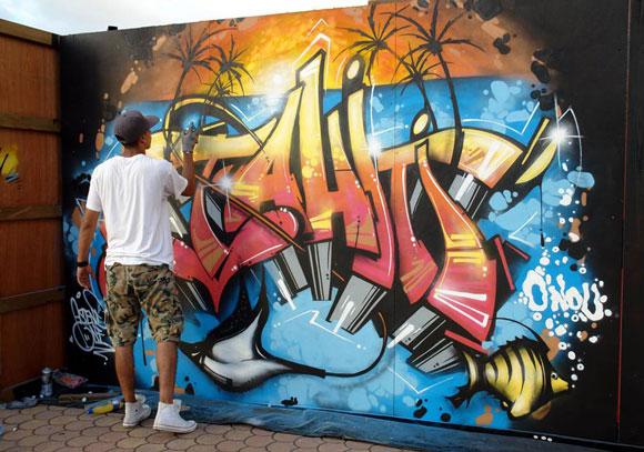asend_graffiti_2_onou_festival_tahiti_montana_colors_94_mtn_