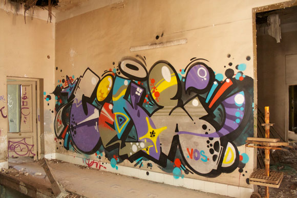 cine_graffiti_montana_colors_