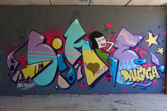 cine_graffiti_montana_colors_2