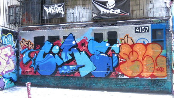 cine_graffiti_montana_colors_6