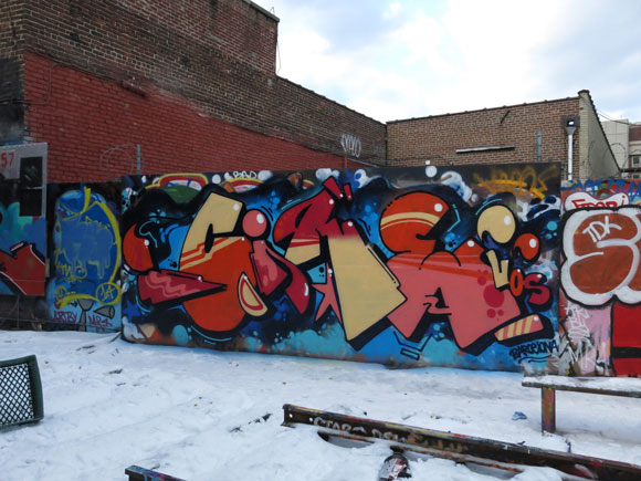 cine_graffiti_montana_colors_7