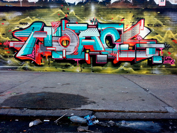 hoacs_graffiti_new_york_montana_colors_6