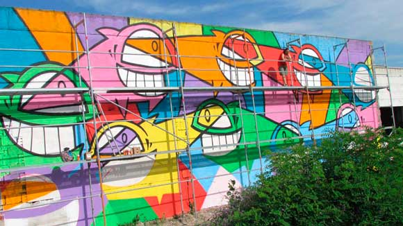 pez_graffiti_montana_colors_3