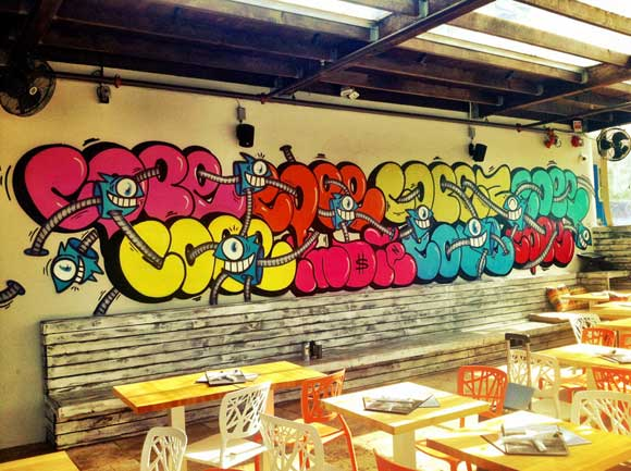 pez_graffiti_montana_colors_4