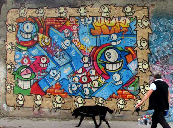pez_graffiti_montana_colors_6