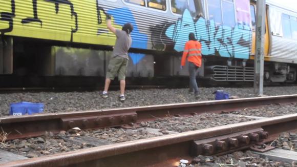 versus_cekios_graffiti_montana_colors_3