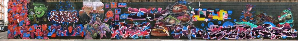 wallstalk6_graffiti_montana_colors_sabadell