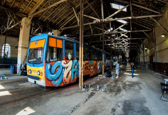 SOFIA_public_transport_montana_colors_10