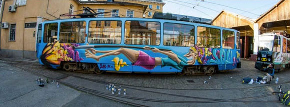 SOFIA_public_transport_montana_colors_4