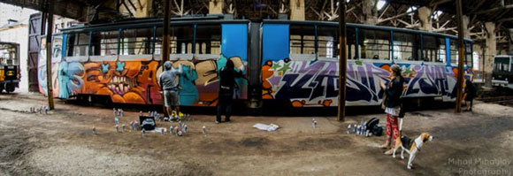 SOFIA_public_transport_montana_colors_7