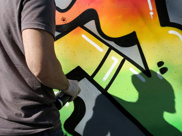 biz_graffiti_montana_colors