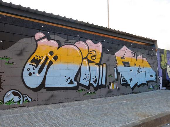 biz_paco_graffiti_montana_colors