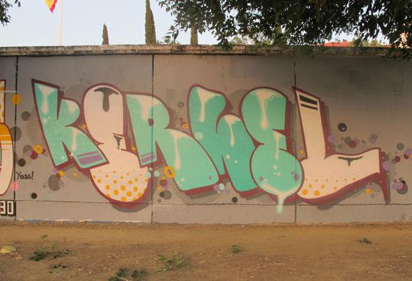 montana_shop_sevilla_estilo_y_cojones_wall_kernel