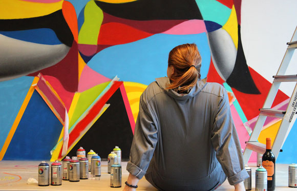 remed_okuda_oslo_water_based_mtn_1