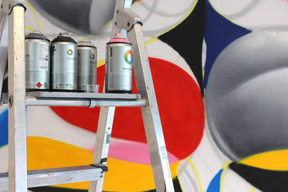 remed_okuda_oslo_water_based_mtn_3