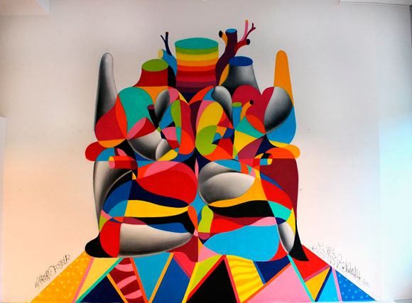 remed_okuda_oslo_water_based_mtn_4