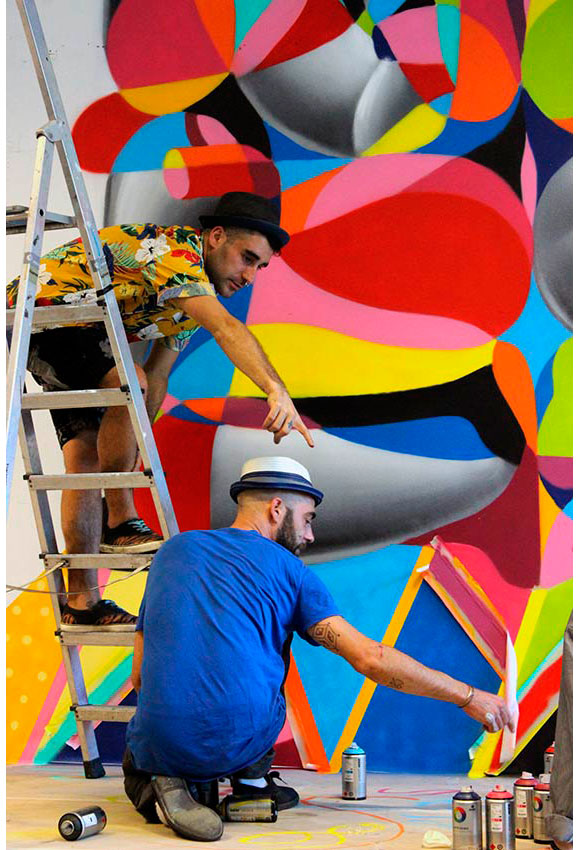 remed_okuda_oslo_water_based_mtn_7