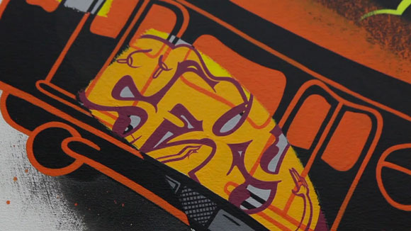 rime_msk_graffiti_montana_colors_water_based_5
