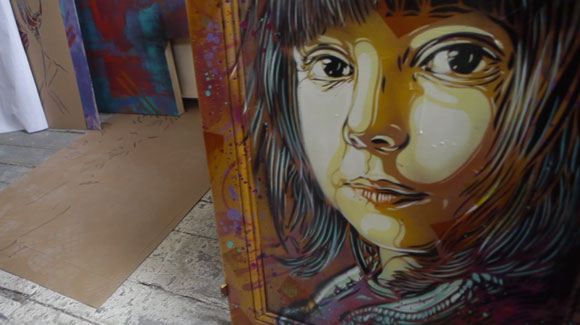 water_based_studio_works_c215_4