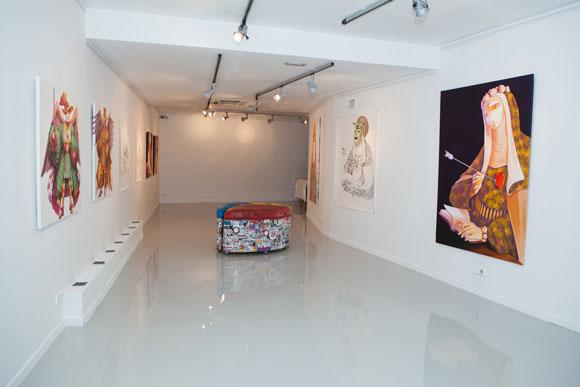 barroco_mestizo_montana_gallery_barcelona_5