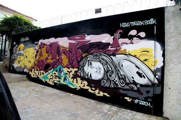 evoke_wall_project_brazil_3
