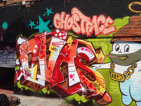 ghostface_kidda_ovas_liverpool