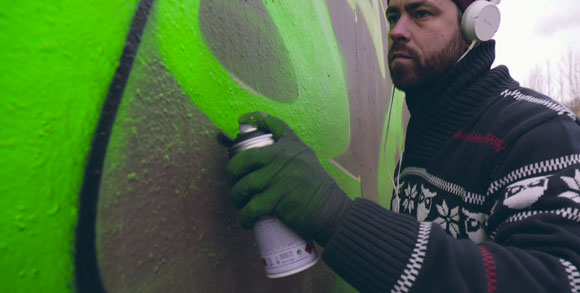 kaos_ogre_graffiti_montana_colors_greenpeace_3