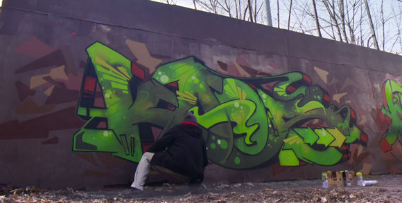 kaos_ogre_graffiti_montana_colors_greenpeace_5