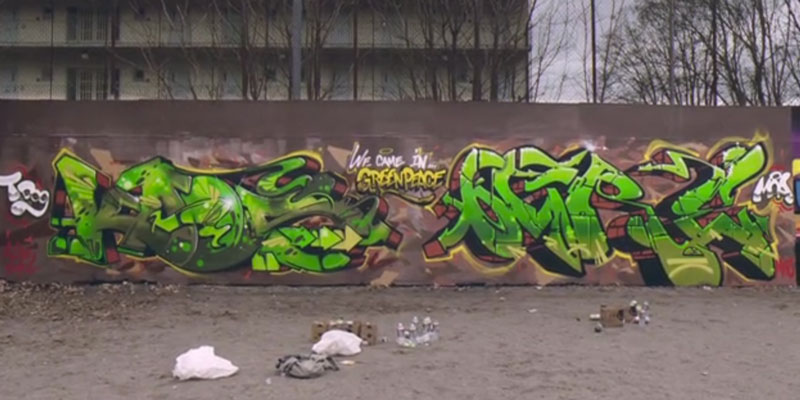 kaos_ogre_greenpeace_montana_colors_graffiti_