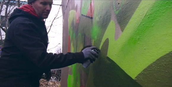 kaos_ogre_greenpeace_montana_colors_graffiti_0