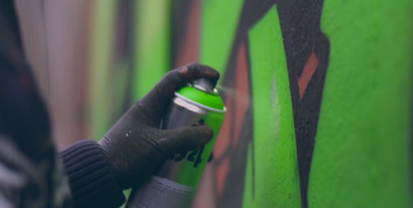 kaos_ogre_greenpeace_montana_colors_graffiti_1