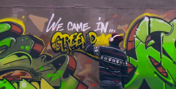 kaos_ogre_greenpeace_montana_colors_graffiti_4