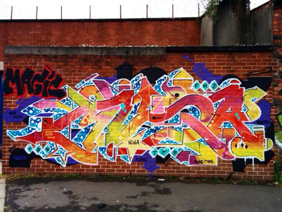 musa_graffiti_liverpool