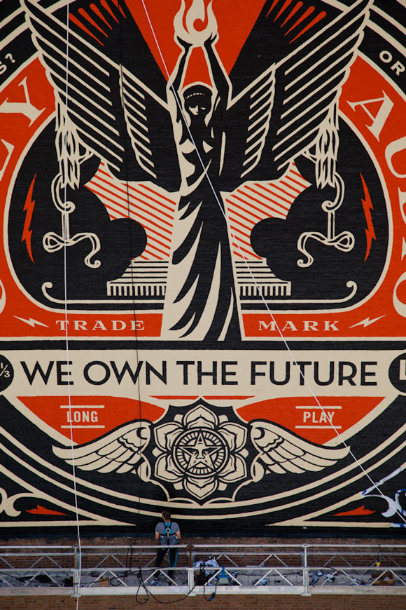 obey_chicago_we_own_the_future_2