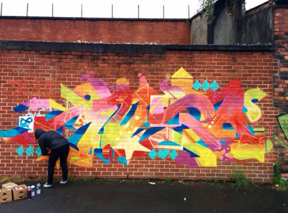 ovas-musa_in_liverpool_graffiti_