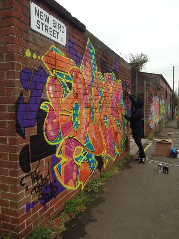 ovas-musa_in_liverpool_graffiti_2