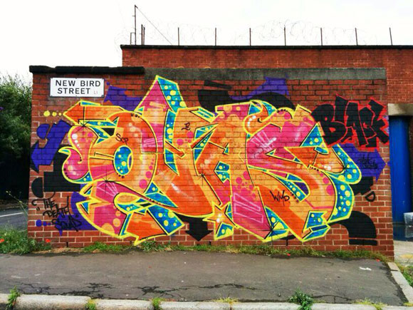 ovas_graffiti_liverpool