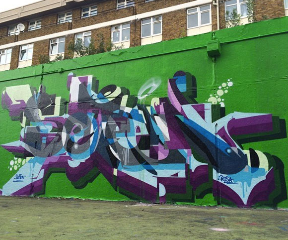 SOTEN_MIXED