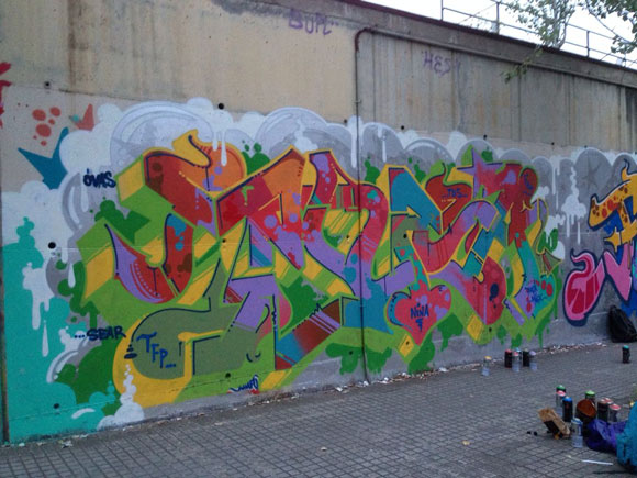 musa_tfp_tds_graffiti_montana_Colors