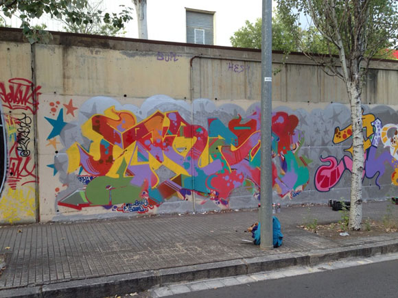 musa_tfp_tds_graffiti_montana_Colors_2